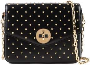 Bally New Minibag.ms Bag