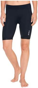 2XU Active 7.5 Tri Shorts