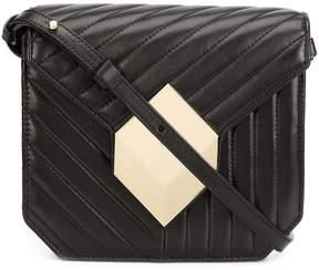 Pierre Hardy 'Prism' shoulder bag