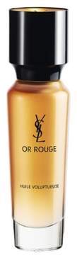 Yves Saint Laurent 'Or Rouge' Oil