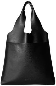 Jil Sander Navy - JBDJ600 Handbags