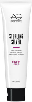 AG Jeans Hair Sterling Silver Conditioner - 6 oz.