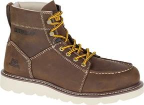 Caterpillar Tradesman Soft Toe Wedge Work Boot (Men's)