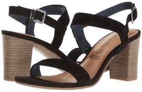 Tamaris Ela 1-28321-28 Women's Shoes