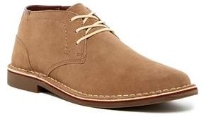 Kenneth Cole Reaction Desert Wind Chukka Boot