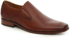 Aldo Men's Emeri Slip-On