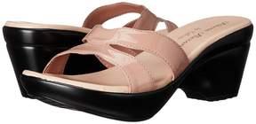 Athena Alexander Linden Women's Sandals