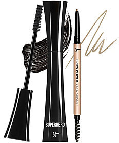 It Cosmetics Your Most Beautiful Eyes! Lashes & Brows Must Have Duo