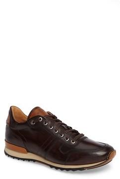 Magnanni Men's Galio Sneaker