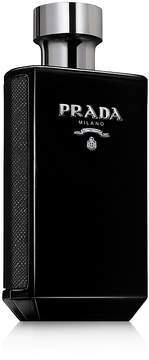 Prada L'Homme Intense Eau de Parfum 3.4 oz.