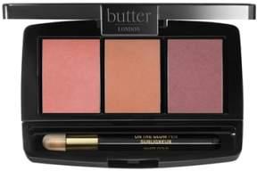 Butter London 'Blushclutch' Palette - Just Darling