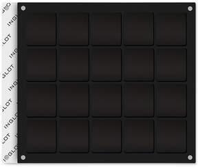 Inglot Freedom System Palette Square [20]