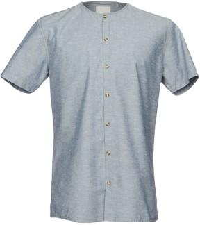Minimum Shirts