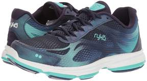 Ryka Devotion Plus 2 Women's Shoes