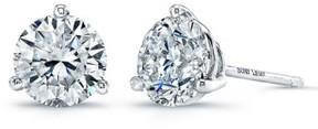 Bony Levy Women's Diamond Stud Earrings (Nordstrom Exclusive)