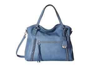 Jessica Simpson Kai Tote Tote Handbags
