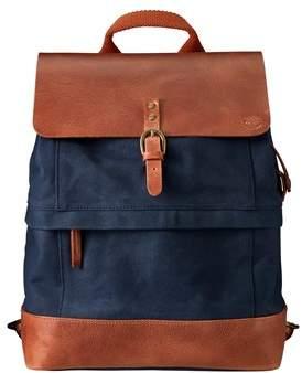 Timberland Nantasket Backpack.