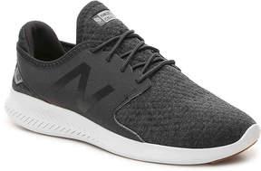 New Balance FuelCore Coast Sneaker - Women's