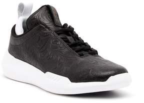K-Swiss Gen-K Icon Leather Sneaker