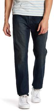 RVCA New Normal Denim Pants