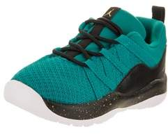 Jordan Nike Toddlers Deca Fly Gt Casual Shoe.