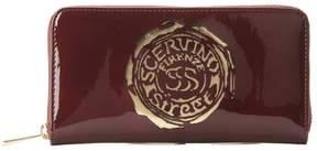 Ermanno Scervino Wallets