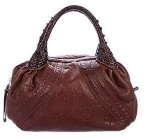 Fendi Small Spy Bag