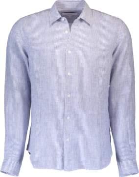 Orlebar Brown Morton Stripe Shirt