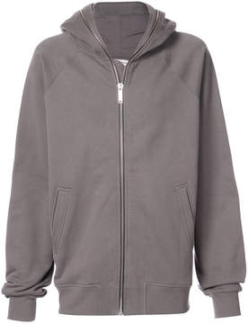 Public School slouch hoodie