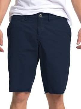 Original Paperbacks St. Barts Shorts