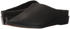 Kelsi Dagger Brooklyn Arch Women's Shoes