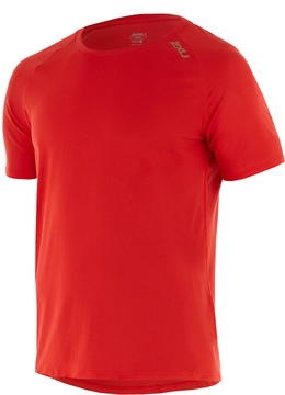 2XU Men's X-Lite Solid T-Shirt