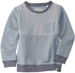 Sovereign Code Boys' Beyond Pullover