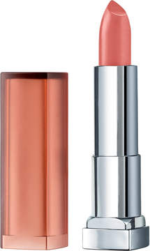 Maybelline Color Sensational Inti-Matte Nudes - Naked Coral