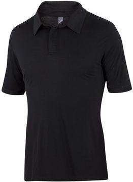 Ibex Essential Polo Shirt