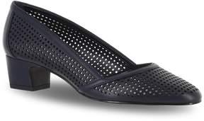 Easy Street Shoes Imagine Women's Dress Heels