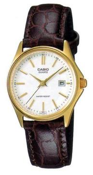 Casio LTP-1183Q-7A Women's Dress Watch