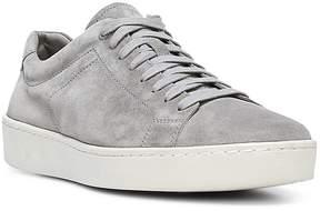 Vince Slater Suede Sneakers