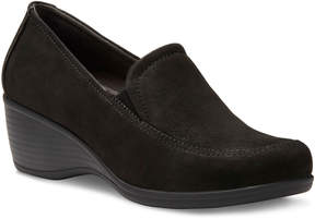 Eastland Cora Womens Slip-On Shoes