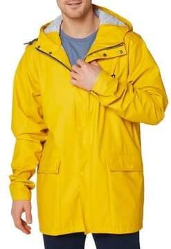 Helly Hansen Urban Rainwear Lerwick Jacket