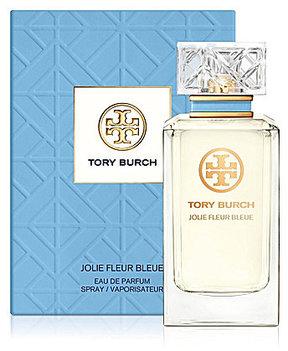 Tory Burch Jolie Fleur Bleue Eau de Parfum