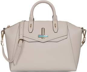 Trussardi Jeans Myrtle Handbag