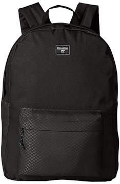 Billabong All Day Backpack Backpack Bags