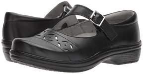 Klogs USA Footwear Madrid Women's Maryjane Shoes
