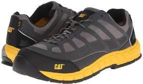 Caterpillar Streamline ESD Composite Toe Men's Work Boots