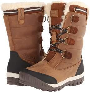 BearPaw Desdemona Women's Boots