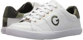G by Guess Mikle2 Women's Shoes