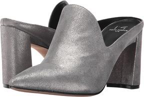 Marc Fisher Hilda Women's Shoes