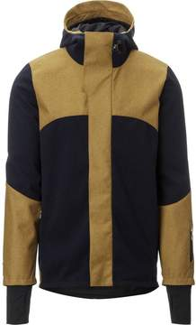 Dale of Norway Stryn Knitshell Jacket - Men's