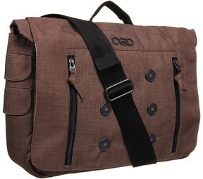 OGIO - Midtown Messenger Messenger Bags